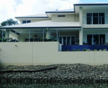 Custom Home3